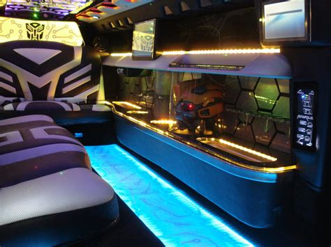 hummer limousine with swimming pool pics for gt hummer limo with tub