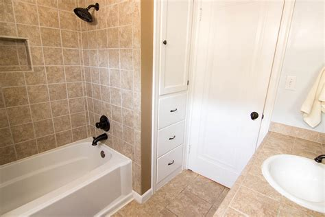 ideas to remodel a small bathroom 7 small bathroom remodel ideas how to update small bath