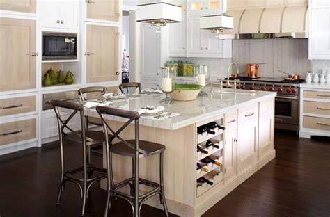 kitchen with large island 28 beautiful kitchens with islands 28 images beautiful