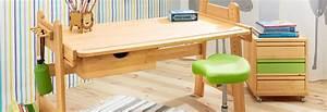 Kinder Tisch Stuhl : biokinder tisch stuhl ~ Lizthompson.info Haus und Dekorationen