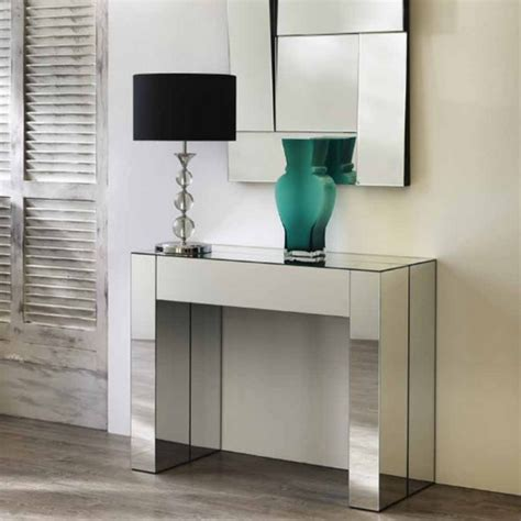 console transformable en table console d entr 233 e
