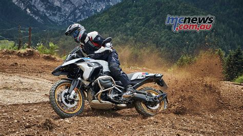 Bmw R 1200 Gs 2019 Wallpapers by 2019 Bmw R 1250 Gs More Grunt And More Tech Mcnews Au