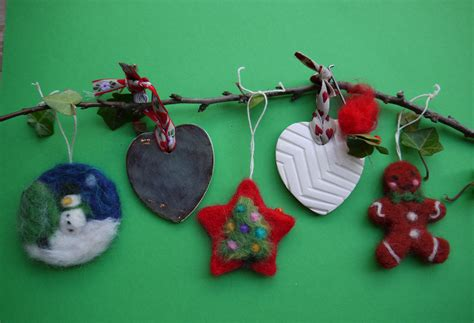 christmas craft workshops  adults  families