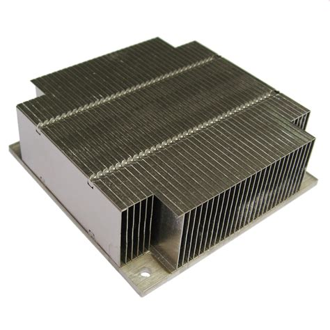 what is the purpose of a heat sink heat sink professional heat sink 4382 china heat sink