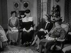 Young People (1940) pt.5/9 - YouTube