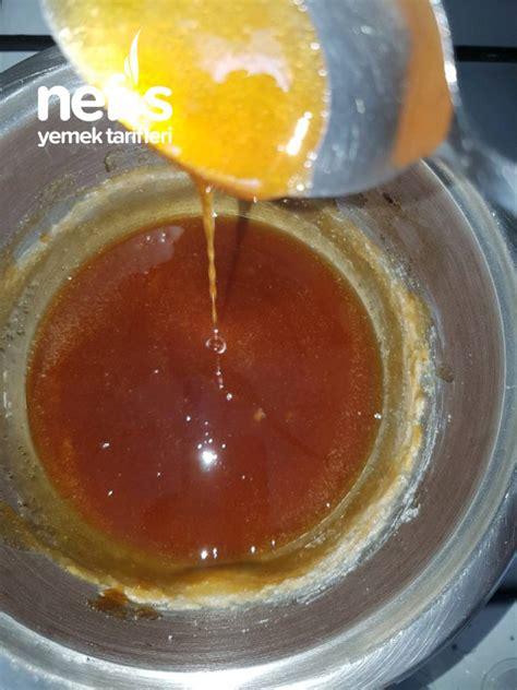 Krem Karamel - Nefis Yemek Tarifleri - #4883552