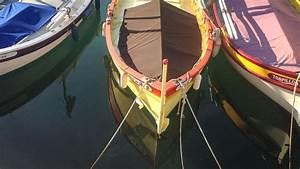 Arbeiten In Nizza : in nizza beate doelling ~ Kayakingforconservation.com Haus und Dekorationen