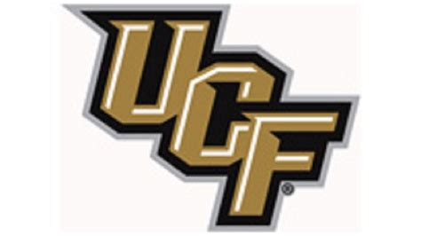 ucf colors ucf releases color schemes for 2016 home football