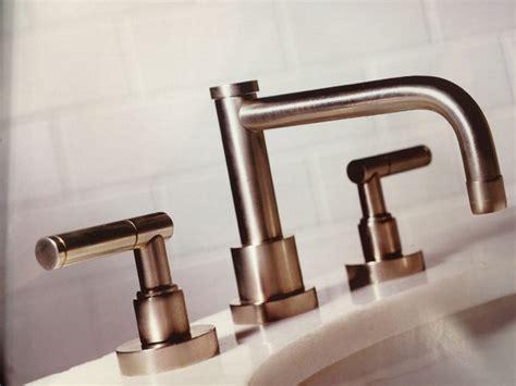 watermark designs contemporary faucets contemporary