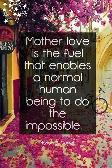happy mothers day  love quotes wishes  sayings