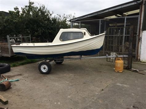 Cheap Boats by Cheap Boat For Sale In Mountrath Laois From D Mort