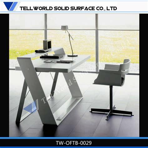 bureau de travail blanc bureau de travail a vendre 28 images bureau de travail