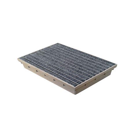 colle carrelage exterieur bricoman carrelage design 187 ciment colle carrelage exterieur moderne design pour carrelage de sol et
