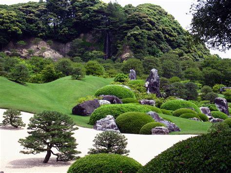 yaponskie sady  fotografiyakh luchshie fotografii  vsego sveta
