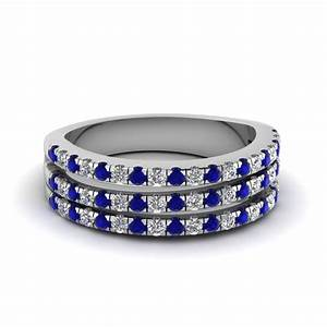wedding bands wedding rings for women fascinating diamonds With wedding rings and bands for women