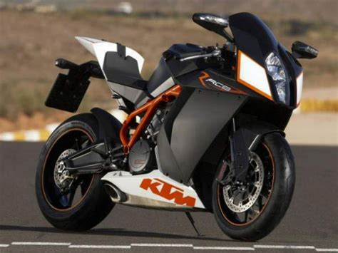 Bajaj bikes india offers 18 models in price range of rs.33,402 to rs. Bajaj Auto | Planning To Launch | More KTM Superbikes ...