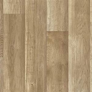 Bodenbelag Bad Pvc : beauflor pvc bodenbelag trento chalet oak 66l breite 200 cm meterware 6654 cv ~ Michelbontemps.com Haus und Dekorationen