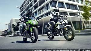 Moto 125 2019 : mnc le journal moto du net ~ Medecine-chirurgie-esthetiques.com Avis de Voitures