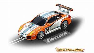 Carrera Go Cars Autos : carrera go 64025 porsche gt3 hybrid slot car ~ Kayakingforconservation.com Haus und Dekorationen