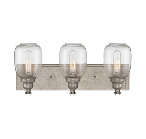 Industrial Bathroom Lighting Fixtures Lamps Ideas