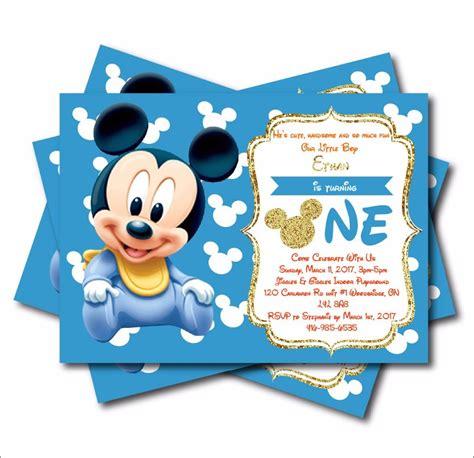 todo bautizo de mickey mouse bebe resultado de mickey bebe cumplea 241 os