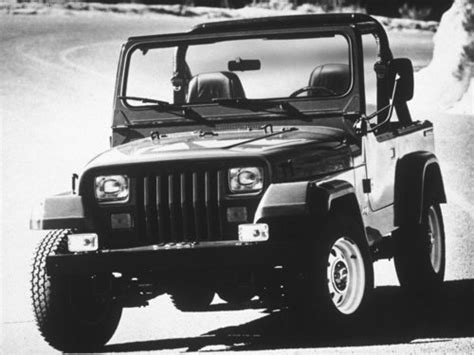 automotive service manuals 2000 jeep wrangler electronic valve timing jeep wrangler 2000 parts catalog download manuals technical