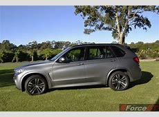 BMW X5 Review 2014 X5 M50d