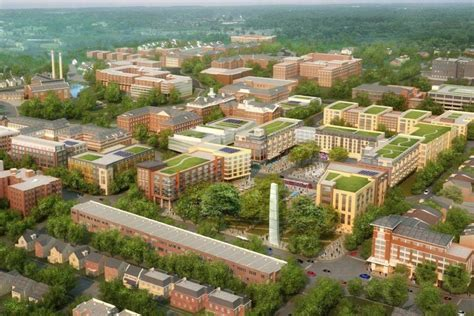 walter reed army medical center news curbed dc