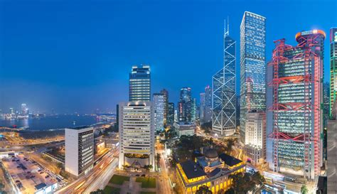 luxury  star hotel central mandarin oriental hong kong