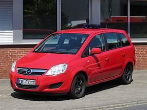 Opel Bad Homburg : opel zafira fotos ~ Orissabook.com Haus und Dekorationen
