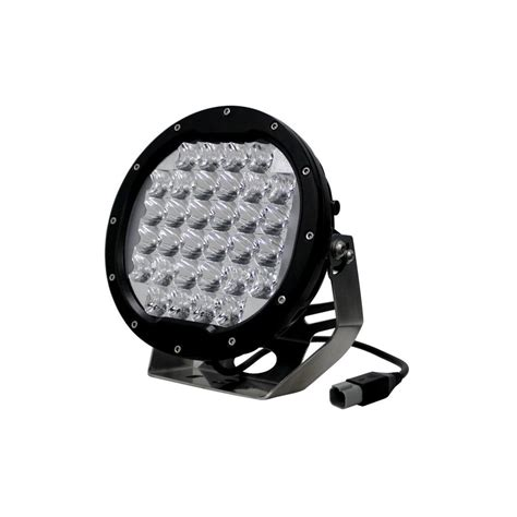5 inch led light bulb 5 inch round led lights off road round lights