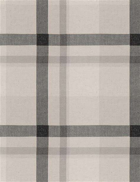 oversized drapes curtain details for oversized check grey next