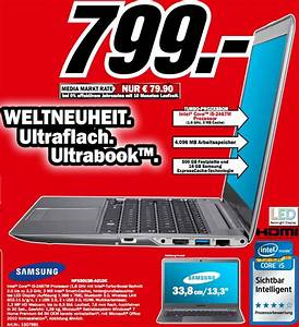 Induktionskochfeld Bei Media Markt : samsung np530 series 5 ultrabook jetzt bei media markt erh ltlich ~ Indierocktalk.com Haus und Dekorationen