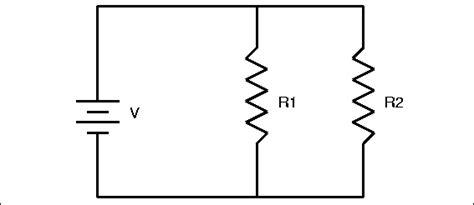 Resistors Resistor Symbols, Colour Code, Tolerance, Power