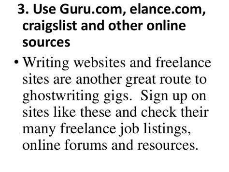 Esl Dissertation Results Writer Services by Cheap Speech Ghostwriter Usa 187 Esl Dissertation