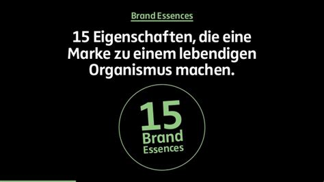 Brand Holism Lecture Bei Think Moto