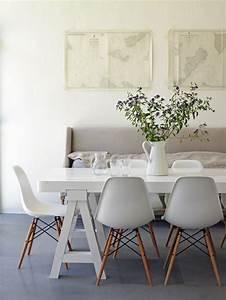 Table Salle A Manger Conforama : conforama table de salle manger conforama table de salle ~ Dailycaller-alerts.com Idées de Décoration