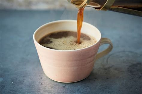 Start enjoying a rich, aromatic and tasty brew of coffee every morning. homemadeHow to make the perfect cup of coffee #recipes #food #cooking #delicious #foodie # ...