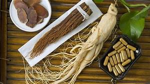 Is Ginseng An Effective Testosterone Booster