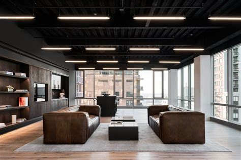 Office Furniture York by Office Snapshots Discover Worldwide Office Design Cool