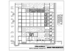 floor plan hotel  apartment images hotel floor