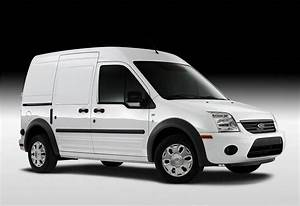 Ford Transit Connect Avis : ford transit connect history of model photo gallery and list of modifications ~ Gottalentnigeria.com Avis de Voitures