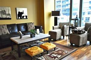 home decor ideas and some big news With living room furniture in south africa
