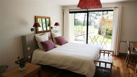 chambre d hotes quiberon chambre d 39 hôte baie de quiberon villa mane lann