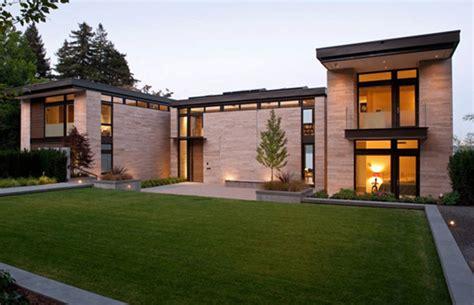 split level house designs modern house designs for your home designwalls com