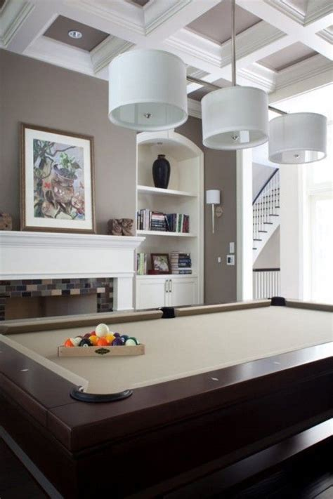 17 best images about pool table room ideas on