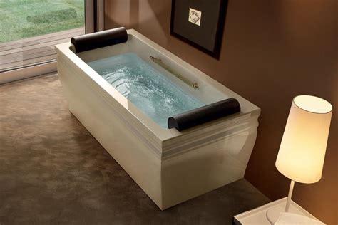misura vasche da bagno treesse vasche e cabine di qualit 224 scopri i modelli da