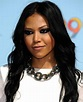 Amerie Biography ~ Famous Biographies