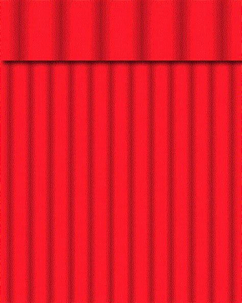 rideau qui s ouvre 1 2 3 le rideau s ouvre centerblog