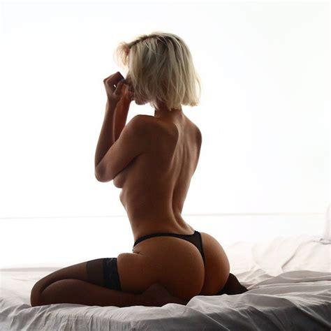 adrianna christina porn photo eporner